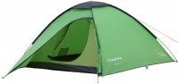 Фото - Палатка KingCamp Elba 3 3-местная