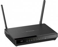 Wi-Fi адаптер D-Link DIR-825/ACF