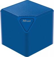 Портативная акустика Trust Ziva Bluetooth Speaker