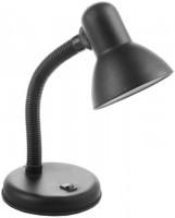 Настольная лампа Brille MTL-02