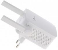 Wi-Fi адаптер TP-LINK TL-WA855RE