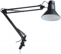 Фото - Настольная лампа Brille MTL-07 2