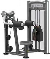 Силовой тренажер Impulse Fitness IT9324