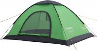 Фото - Палатка KingCamp Modena 2