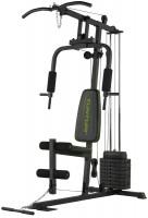 Силовой тренажер Tunturi HG10 Home Gym