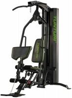 Силовой тренажер Tunturi HG60 Home Gym