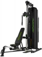 Силовой тренажер Tunturi HG80 Home Gym