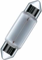 Автолампа Osram Original C10W SV8.5-31 3200K 2pcs