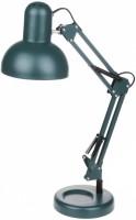 Фото - Настольная лампа Brille MTL-23/T