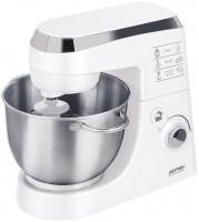 Кухонный комбайн MPM MMR-12