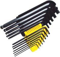 Набор инструментов Stanley 0-69-257