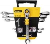 Набор инструментов Stanley 4-89-907