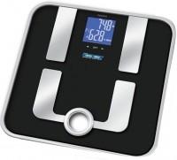 Фото - Весы Tech-Med TM-EF007