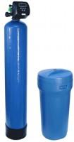 Фильтр для воды Organic K-10 Eco