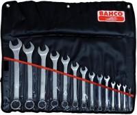 Фото - Набор инструментов Bahco 111M/14T
