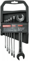 Набор инструментов Berg 48-912