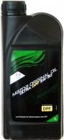 Моторное масло Mazda Original Oil Ultra DPF 5W-30 1л