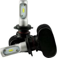 Автолампа RS H3 G8.1 LED 6500K 2pcs