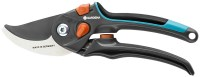 Секатор GARDENA Comfort B/S-XL 8905-20