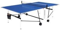 Теннисный стол Enebe Twister 400