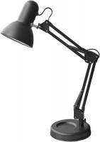 Фото - Настольная лампа Camelion KD-313