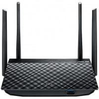Wi-Fi адаптер Asus RT-AC58U