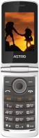 Мобильный телефон Astro A284