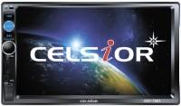 Автомагнитола Celsior CST-7001
