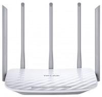 Wi-Fi адаптер TP-LINK Archer C60