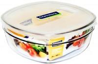 Пищевой контейнер Glasslock RP-502