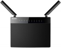 Wi-Fi адаптер Tenda AC9