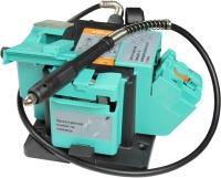 Точильно-шлифовальный станок Sturm BG6010SF 49.3мм / 100Вт 220В