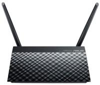 Wi-Fi адаптер Asus RT-AC750