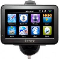 GPS-навигатор Tenex 45S
