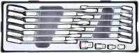 Набор инструментов Force 5164R
