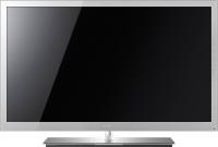 "Телевизор Samsung UE-46C9000 46"""