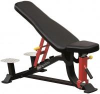 Фото - Силовая скамья Impulse Fitness SL7012