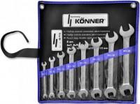 Фото - Набор инструментов Konner 48-916