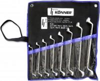 Набор инструментов Konner 48-956