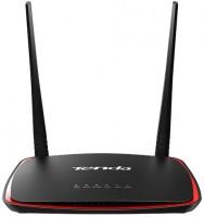 Wi-Fi адаптер Tenda AP4