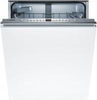 Фото - Встраиваемая посудомоечная машина Bosch SMV 46IX10