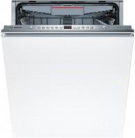 Фото - Встраиваемая посудомоечная машина Bosch SMV 46KX00
