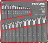 Набор инструментов PROLINE 35324