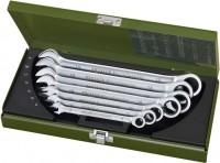 Набор инструментов PROXXON 23275