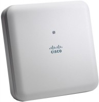 Wi-Fi адаптер Cisco AIR-AP1832I-E-K9