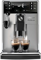 Кофеварка Philips Saeco PicoBaristo HD 8924