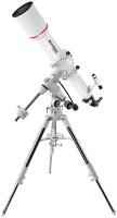 Телескоп BRESSER Messier AR-102/1000 EXOS1/EQ4