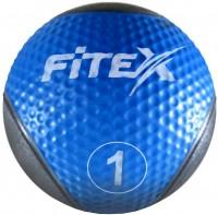 Мяч для фитнеса / фитбол Fitex MD1240-1