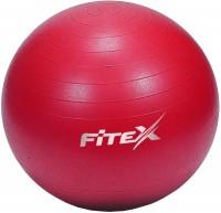 Мяч для фитнеса / фитбол Fitex MD1225-55