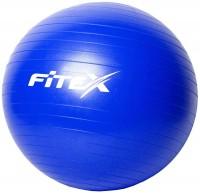 Фото - Мяч для фитнеса / фитбол Fitex MD1225-65
